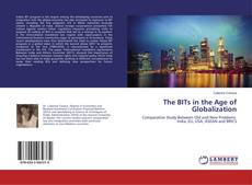 Обложка The BITs in the Age of Globalization