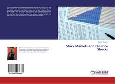 Bookcover of Stock Markets and Oil Price Shocks
