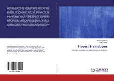 Bookcover of Process Transducers