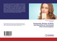 Обложка Systematic Review of Risks and Benefits of Combined Oral Contraceptive