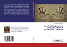 Copertina di Identity, Diaspora and Multiculturalism: A Postcolonial Discourse
