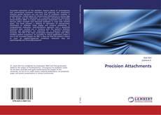 Bookcover of Precision Attachments