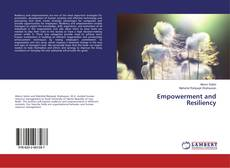 Couverture de Empowerment and Resiliency
