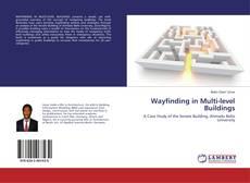Обложка Wayfinding in Multi-level Buildings