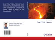 Обложка Brass Parts Industry