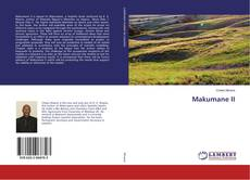 Bookcover of Makumane II