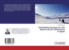 Borítókép a  Profitability Analysis of a Ski Resort and of a Wind Farm in Spain - hoz