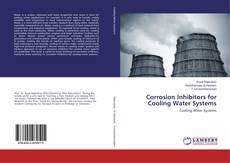 Borítókép a  Corrosion Inhibitors for Cooling Water Systems - hoz
