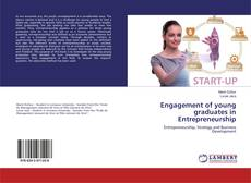 Bookcover of Engagement of young graduates in Entrepreneurship