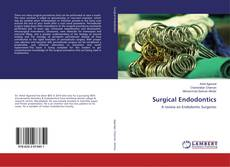 Bookcover of Surgical Endodontics