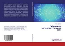 Bookcover of Гибридные интеллектуальные сети