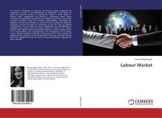 Copertina di Labour Market