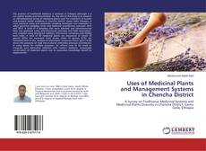 Portada del libro de Uses of Medicinal Plants and Management Systems in Chencha District