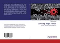 Bookcover of Surviving Displacement