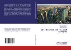 Portada del libro de 2017 Business and Financial Strategies