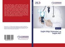 Sağlık Bilgi Sistemleri ve Sağlık.NET的封面