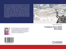 Bookcover of Freedom from Debt Bondage