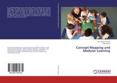 Bookcover of Concept Mapping and Modular Learning