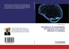 Copertina di Prevalence of comorbidity of migraine and atopic diseases in epilepsy