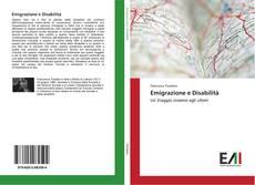 Couverture de Emigrazione e Disabilità