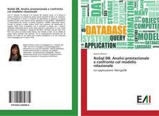 Couverture de NoSql DB. Analisi prestazionale e confronto col modello relazionale