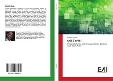 Bookcover of DOSE Web