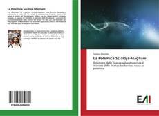 Couverture de La Polemica Scialoja-Magliani