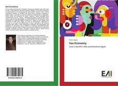 Borítókép a  Sex Economy - hoz