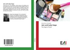 Bookcover of Jem and Lady Gaga