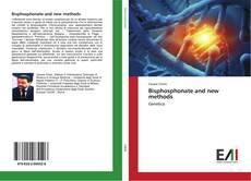 Copertina di Bisphosphonate and new methods