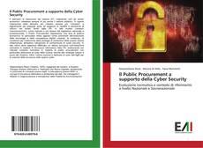 Copertina di Il Public Procurement a supporto della Cyber Security