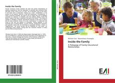 Bookcover of Inside the Family