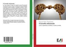 Couverture de Il Cervello relazionale