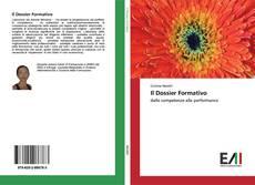 Buchcover von Il Dossier Formativo