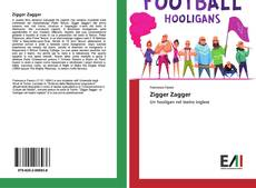 Bookcover of Zigger Zagger