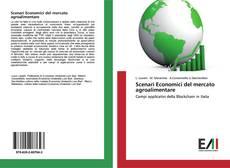 Обложка Scenari Economici del mercato agroalimentare
