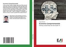 Borítókép a  Economia Comportamentale - hoz