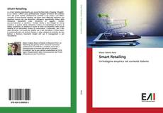 Bookcover of Smart Retailing