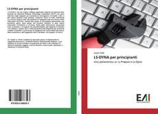 Buchcover von LS-DYNA per principianti
