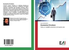 Bookcover of Economia Circolare