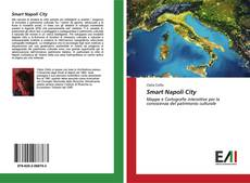 Smart Napoli City kitap kapağı