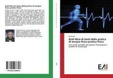 Arsh libro di testo della pratica di terapia fisica pratica fisica kitap kapağı