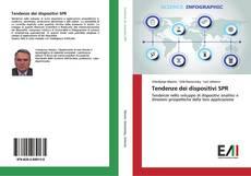 Tendenze dei dispositivi SPR kitap kapağı