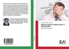 Обложка Stima urinaria e salivare del 17-ketosteroide