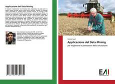 Bookcover of Applicazione del Data Mining