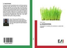 Bookcover of La RHIZOSFERA