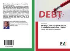 Copertina di Strategia bancaria per superare il calo della crescita del credito