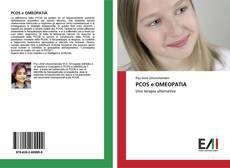 Copertina di PCOS e OMEOPATIA
