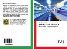 Bookcover of Partecipazioni, Edizione 3