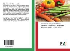 Borítókép a  Obesità e infertilità maschile - hoz